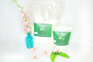 Naturally Good - Naturally Good Natural & Eco-Friendly Products